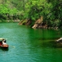 Nainital Weekend Tour Package –Gonex Holiday – 088 0286 2991