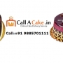 Online cake delivery in Hyderabad - cakes to Hyderabad