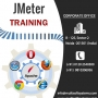 Turn Your Career Fortunes Around with jMeter Training – Move to Automation Testing