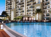 2 BHK + Study flat sale in sector 2 Sohna Gurgaon At Ashiana Mulberry