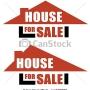 Avail a budget house with all facilities immediately in Devarachikkanalli