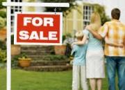 Avail immediately your dream house for sale at Devarachikkanalli, Benneraghatta road