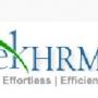 Best HR Payroll Management Software Solution, TekHRM