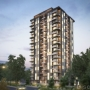 Buy Flats in Kohinoor Tinsel Town Hinjewadi Pune @49.83 Lacs