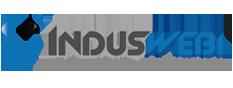 Cheap e-commerce website designing services in mayur vihar, delhi