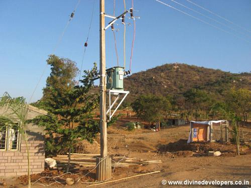 Farmlands for sale at just rs 277 per sq.ft. hurry up ,at kanakapura road, bangalore