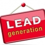 Lead  Generation  Company  In  Delhi