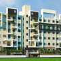 Newly Launched 2bhk & 3 bhk Apartment