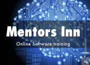 Pega 7 online training in ahmedabad