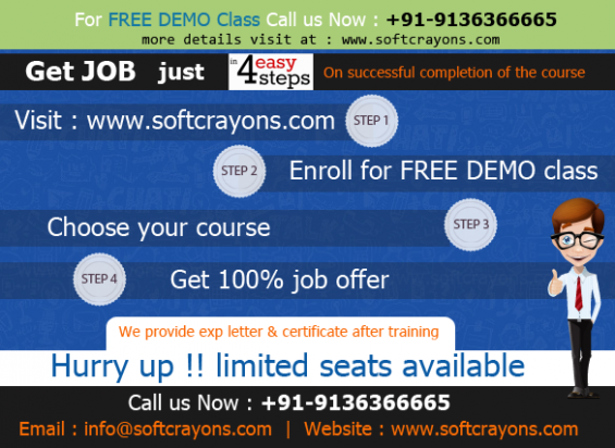 Php training in ghaziabad