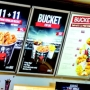 Restaurant Digital Menu Boards India - Restaurant Digital Signage Supplier