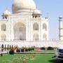 Same Day Gets Enjoy Tajmahal Day Tour by Car