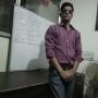 Software Development Company in Bhopal    Website Development bhopal