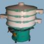 Vibro sifter manufacturer