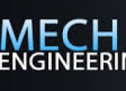 Wanted Diploma and BE engineers required for core company
