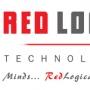 Web Development and Designing Company India