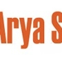 Arya Samaj Marriage with Better Services in Ghaziabad