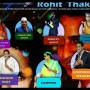 Best Male Anchor In Delhi.Anchor Rohit Thakur.
