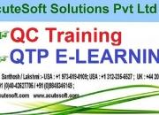 Best qc online training