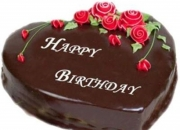 Cake to Hyderabad, Cakes delivery in Hyderabad