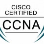 CCNA Training Course Certification Institute in Delhi, India