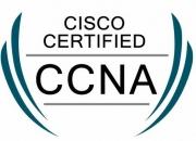 Ccna training course certification institute in delhi, india