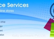 Exceptional Ecommerce Services For Your Business