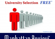 Gre Coaching Centers in Chennai