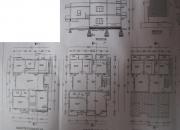 Individual house for sale 8bhk in thiruvanmiyur signal