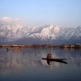 Kashmir Tour Package from Dwarka, Delhi | Honeymoon Tour Package for Kashmir |