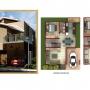 Luxury Villas// Kanakapura Main Road// Bangalore//concorde group