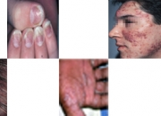 Professional Skin Doctors in Kanpur