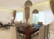 Puneville Flats in Punawale  -  PropertyPointer.COM