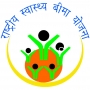 Required vendors for RSBY(Rashtriya Swasthya Beema Yojana)-BIHAR