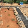 Residentail BMICAPA approved plots in mysore