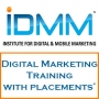 SERIOUSLY LOOKING FOR Career in Digital Marketing??