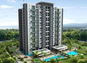 Sobha Green Acres - Enjoy the Bliss of Life