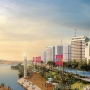 Visit to Lodha Palava Downtown For Complete Details on Buyproperty.com