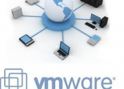 VMware Training in Delhi, India