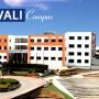 Aravali Institute Of Technical Studies Engineering College