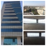Commercial Office for Sale/rent in PINNACLE CORPORATE PARK.