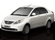 Dwarka - Tourist Taxi Rental Service | Tourist Taxi for Booking | 24 Hrs. Tourist Taxi.