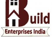 Interior Designing Services Delhi