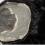 Ladies Patch (We are established to bring stylish range of wigs and wig accessories.)