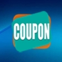 MakeMyTrip Coupons - Coupon Codes & Offers March 2015