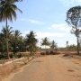 plost for sale in Mydanahalli,Mysore