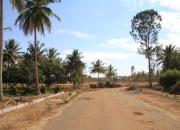 plost for sale in Mydanahalli,Mysore