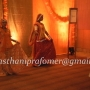 rajasthani folk dance group in hyderabad +918422011259