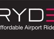 Ryde - affordable & safe airport car services launched