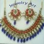 sell fashion jewelry